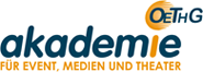 OETHG-Akademie