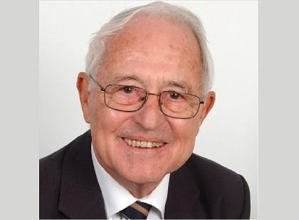 Em.O.Univ.Prof.Dipl.-Ing.Dr.  Bruno Grösel