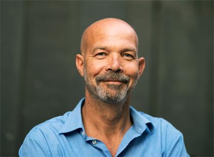 Heinz Kasper