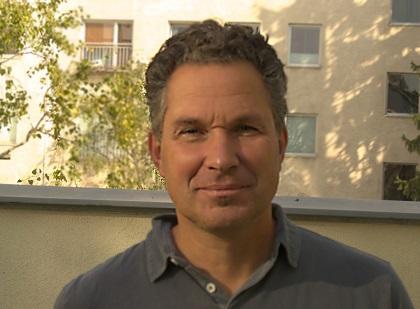 Wolfgang Urstadt