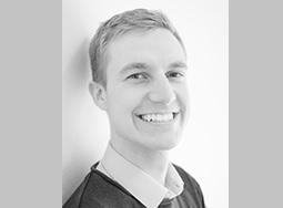 B.Eng. Medientechnik Benedikt Krönung
